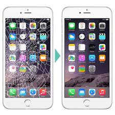 Iphone servis zamena displeja ekrana