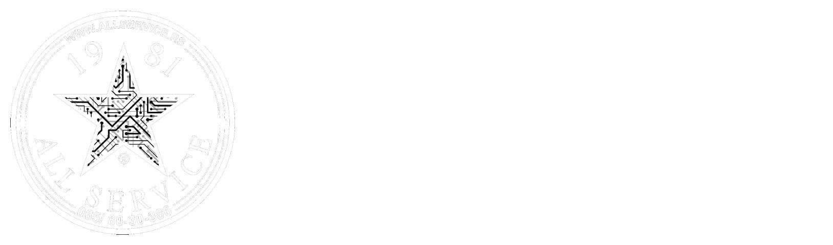 Allservice