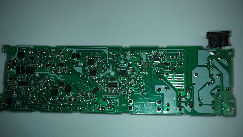 PS4 Power Supply cuh 20xx ADP 160CR side B
