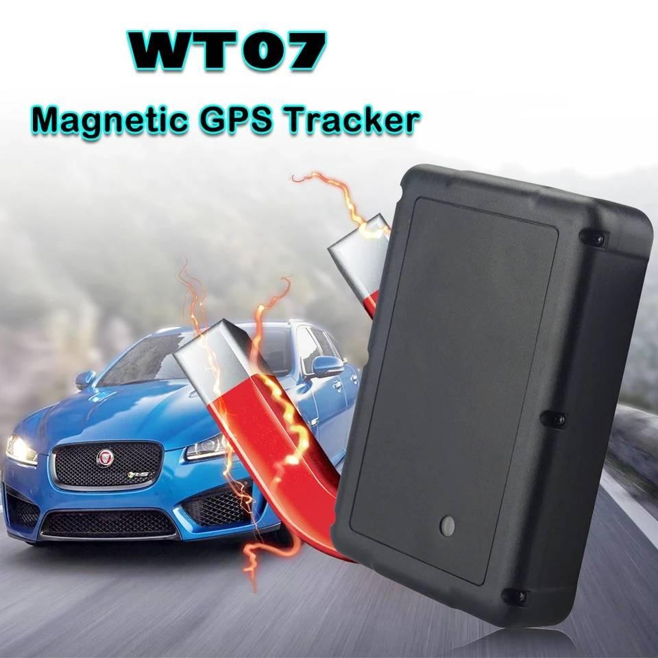 gps tracker lokator
