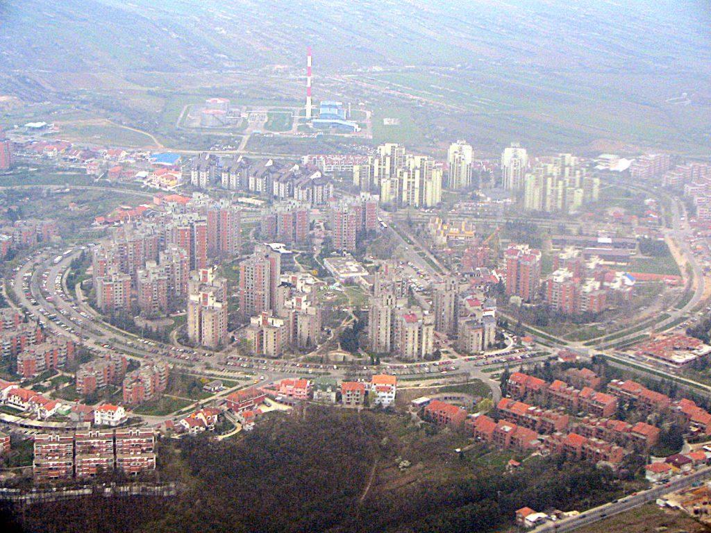 sony 5 iznajmljivanje Beograd Vidikovac